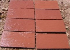 agra-red-natural-1-370x260